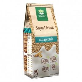 Bautura de Soia Instant Extra Proteine 350g Topnatur