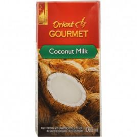 Lapte de Cocos 1l Orient Gourmet