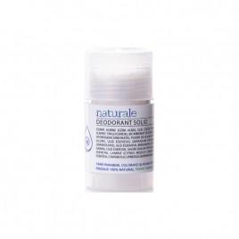Deodorant Solid 30g Naturale