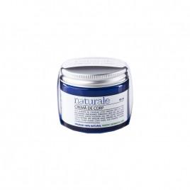 Crema de Corp 60 ml Naturale