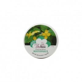 Crema tip Balsam cu Rostopasca 30g Tibuleac