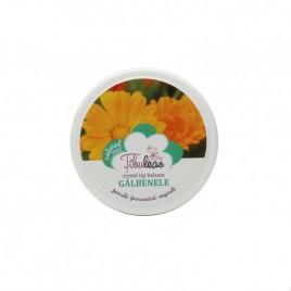 Crema tip Balsam cu Galbenele 30g Tibuleac