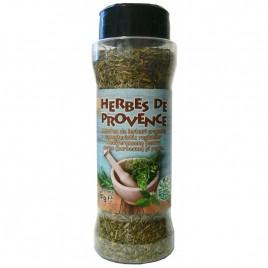 Ierburi de Provence 40 g Herbalsana