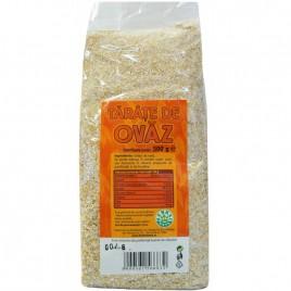 Tarate de Ovaz 500 g Herbalsana