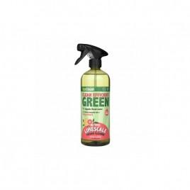 Detergent pentru Baie Grapefruit Bio 750ml Eco Clean Nordic