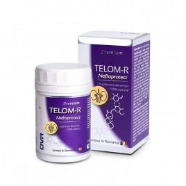 Capsule Telom-R Nefroprotect 120cps DVR Pharm