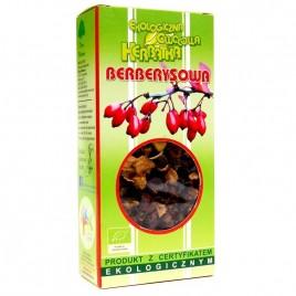 Ceai fructe de padure Bio 100g Dary Natury