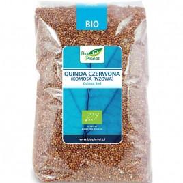 Quinoa Rosie Bio 1kg Bio Planet