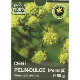 Ceai de Pelin-dulce (Pelinita) 50g Hypericum Impex