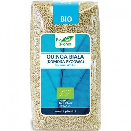Quinoa Alba Bio 500g Bio Planet