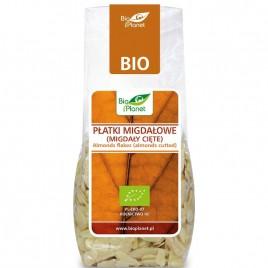 Fulgi de Migdale Bio 100g Bio Planet