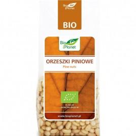 Seminte de Pin Bio 100g Bio Planet