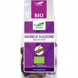 Caise Deshidratate Bio 150g Bio Planet