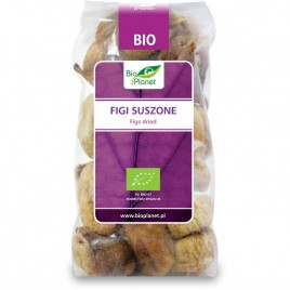 Smochine Deshidratate Bio 400g Bio Planet