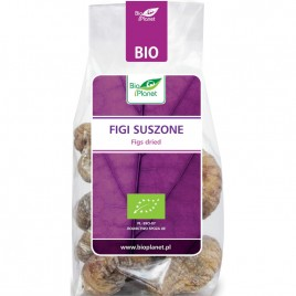 Smochine Deshidratate Bio 150g Bio Planet