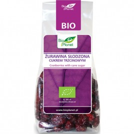 Merisor Confiat Bio 100g Bio Planet