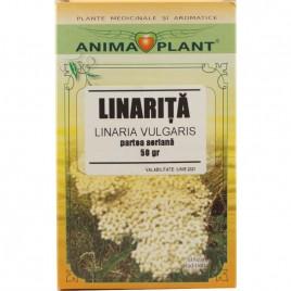 Ceai de Linarita 50g Anima Plant
