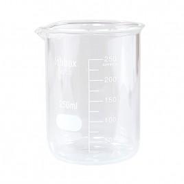 Pahar Berzelius 250 ml Mayam