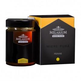 Miere de Padure 400 g Melarium