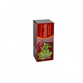 Extract Lichid de Alchemilla - Cretisoara 50ml Meduman