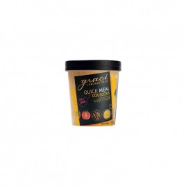 Mancare Instant Couscous 75g Graci Laboratories