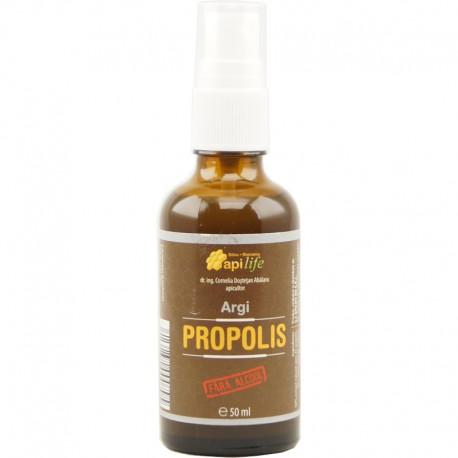 Argipropolis 50ml Apilife