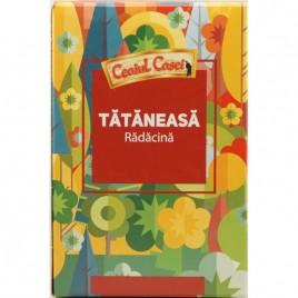 Ceai din Radacina de Tataneasa 50g Ceaiul Casei