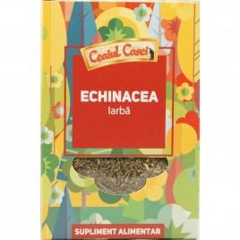 Ceai din Plante - Echinacea 50g Ceaiul Casei