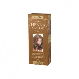 Balsam Colorant Henna Color 13 Aluna 75ml Venita