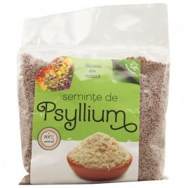 Seminte de Psyllium 100 g Phytopharm