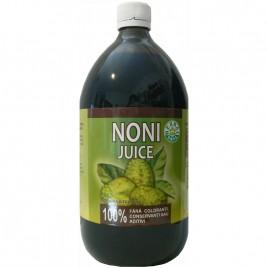 Suc de Noni Herbalsana 1 l Herbavit