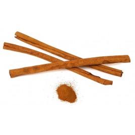 Condiment Scortisoara Bete Vrac (kg) Pv