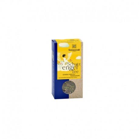 Ceai din Plante - Inger Pazitor Bio 80g Sonnentor