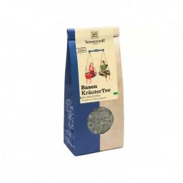 Ceai din Plante Echilibrant Acido-Bazic Bio 50g Sonnentor