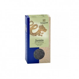 Ceai Verde cu Iasomie Bio 100g Sonnentor