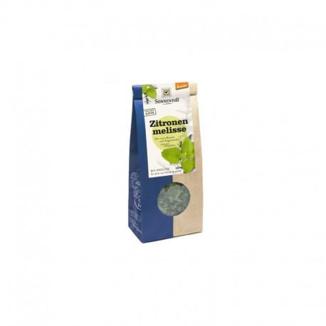 Ceai din Plante - Roinita Bio 50g Sonnentor