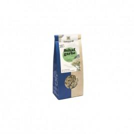 Ceai din Plante - Coada Soricelului Bio 50g Sonnentor