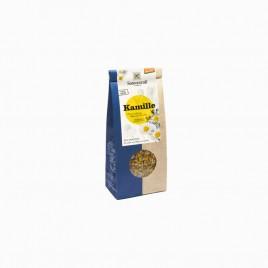 Ceai din Plante - Musetel Bio 50g Sonnentor