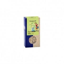 Amestec de Seminte pentru Germinare - Mix Germeni Bio 120g Sonnentor