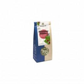 Ceai din Frunze de Zmeur Bio 50g Sonnentor