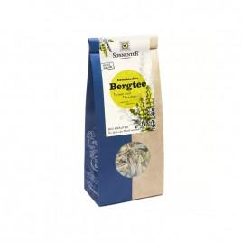 Ceai din Plante - Sideritis scardica - Muntele Grecesc Bio 40g Sonnentor