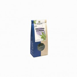 Ceai din Plante - Verbina Aromata / Lamaita Bio 30g Sonnentor
