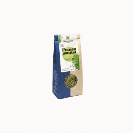 Ceai din Plante - Cretisoara Bio 40g Sonnentor