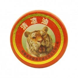 Balsam China 3g Qing Liang You