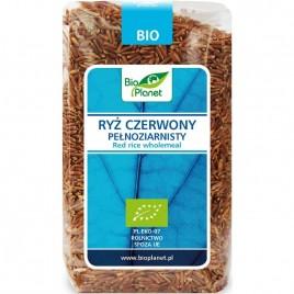 Orez Rosu Bio 500g Bio Planet