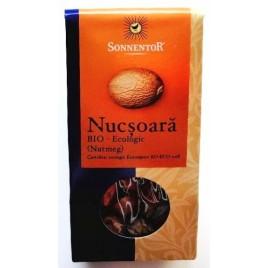 Condiment Nucsoara 25g Sonnentor