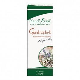 Giardinophyt 30ml Plantextrakt