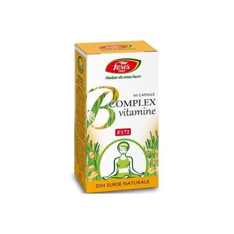 Vitamina K Ajută Varicele