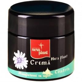 Crema Cicatris 95g Nera Plant