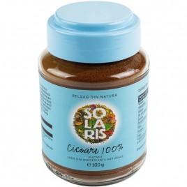 Cicoare 100 Instant 100 g Solaris